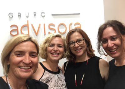 grupo-advisora-10