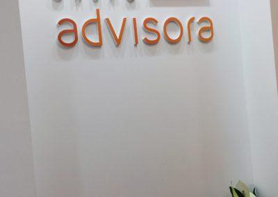 grupo-advisora-3
